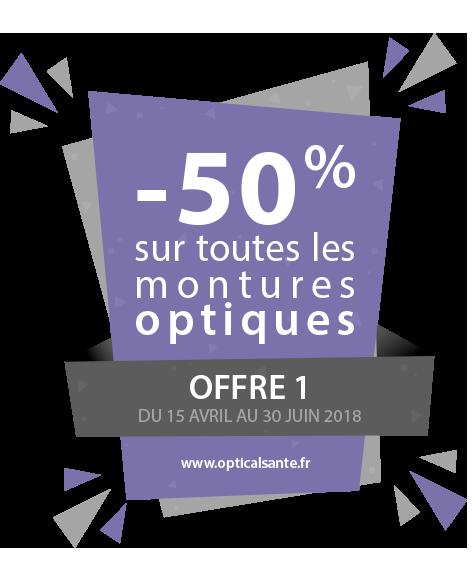 offre-promo-opticien-paris-champigny