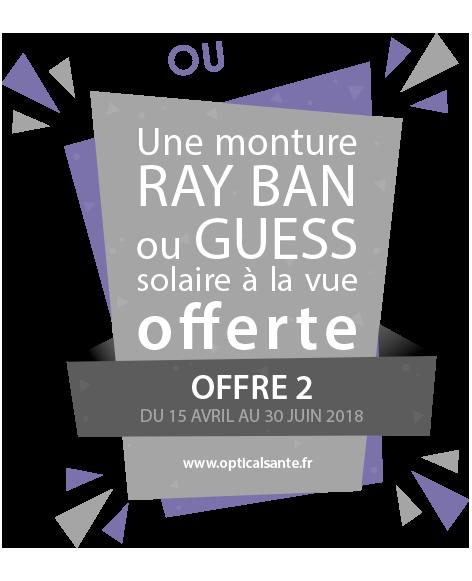 offre-promo-optique-paris-champigny