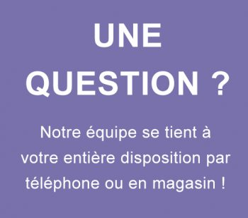 Une question copie